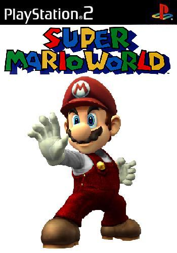 Mario Games For Ps3 : Mario for playstation s video games