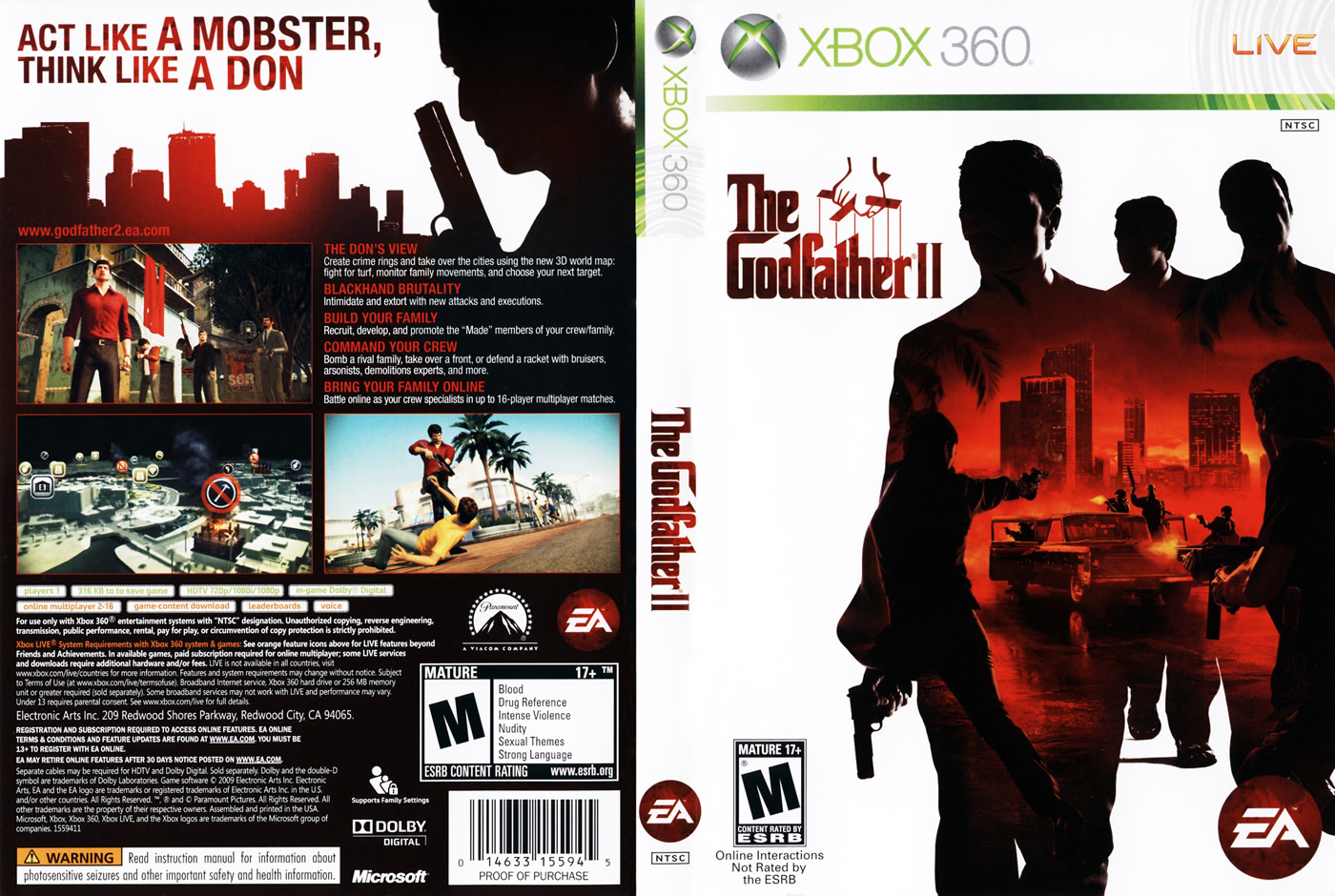 Xbox 360 games with nudity photo 97